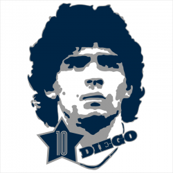 Dios, T-Shirt