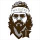 Sócrates, T-Shirt