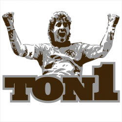 Ton1, T-Shirt