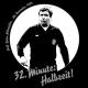 Wolf-Dieter Ahlenfelder, T-Shirt