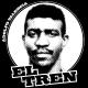 """Adolfo """"el Tren"""" Valencia, T-shirt"""