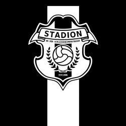 Stadion an der Schleiß, T-shirt