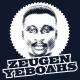 Tony Yeboah, Hoodie