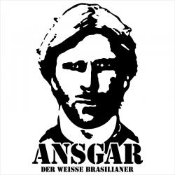 Ansgar Brinkmann, T-Shirt