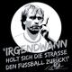 Ansgar Brinkmann, T-shirt III
