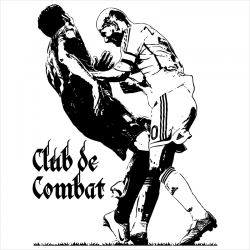 Zinedine Zidane vs. Marco Materazzi, T-Shirt
